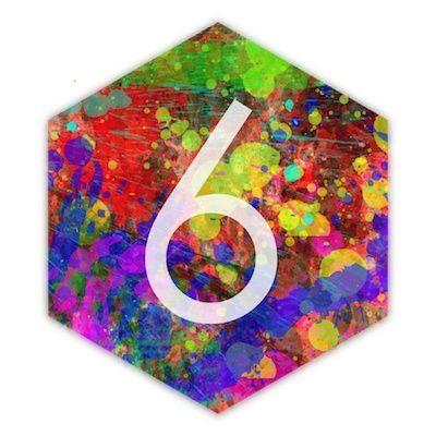 Flux 6.0.9 (Mac OS X) Flux является передовым программным обеспечением для веб-дизайнеров, создающих сайты на XHTML и CSS.