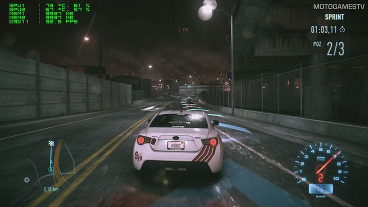 Image result for need for speed
