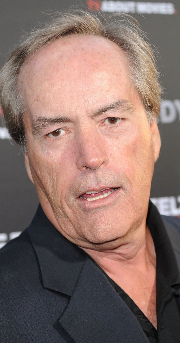 Powers Boothe, Actor: Sin City. American actor born 1948, in Snyder, Texas…