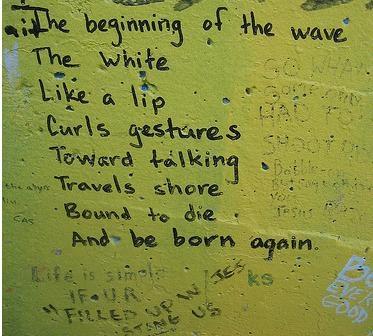 Bathroom Stall Poems 64 best poetry images on pinterest | teaching poetry, poetry unit
