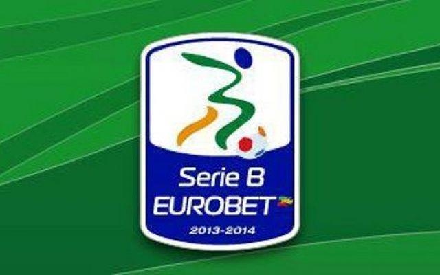 REGGINA-PESCARA IN DIRETTA STREAMING QUI #SerieB