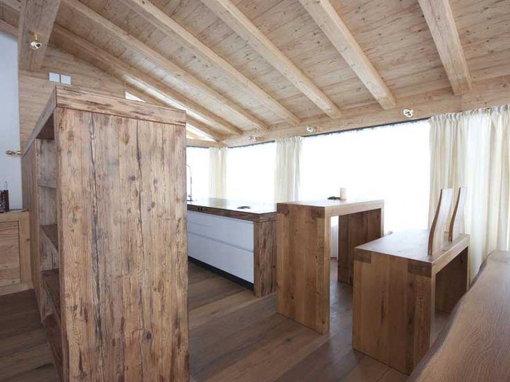 45 best images about altholzm bel on pinterest. Black Bedroom Furniture Sets. Home Design Ideas