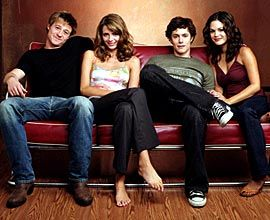 The O.C...i miss it !Pop Culture, Movies Tv, Cast Seasons, Worth Watches, Television Worth, Oc West, West Coast, Movies T V, O' C Cast