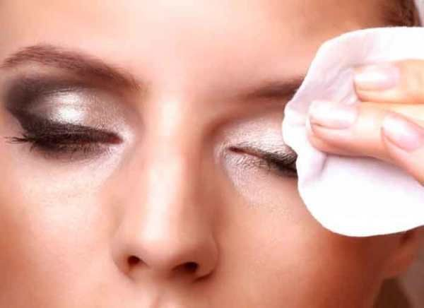 10 Natural Makeup Removers that Get the Job Done Quickly - The Health Advise