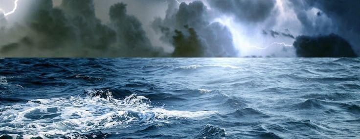 Il y a 73 ans - Le 2 janvier 1943, il y a 73 ans, le Corsaire allemand « Michel » coule le cargo britannique « Empire March » dans l'océan Indien, lors d'une sournoise attaque nocturne. Les corsaires-fantômes de l'Allemagne ont ainsi porté le conflit de la seconde Guerre mondiale dans les mers du Sud et particulièrement l'océan Indien.