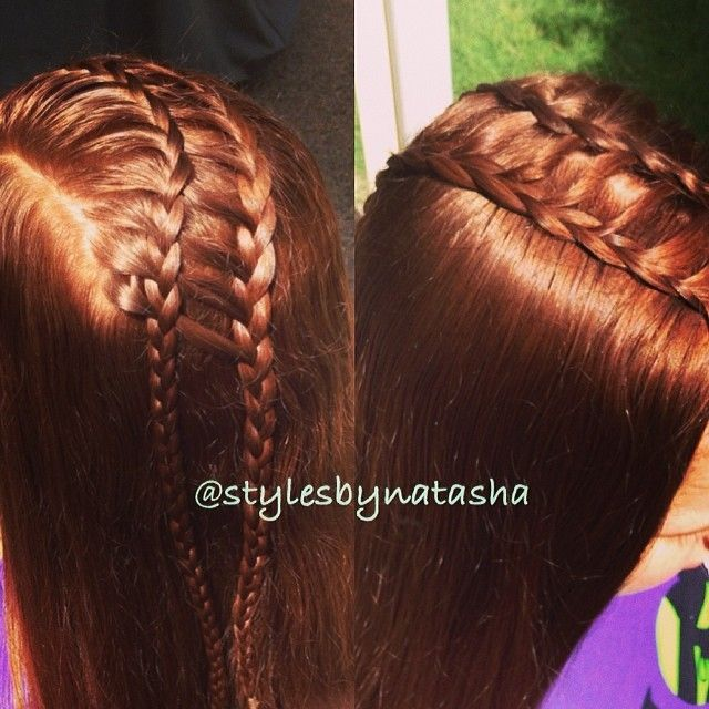 hair styles of braids 10 best contests sweepstakes giveaways amp promotions 3978