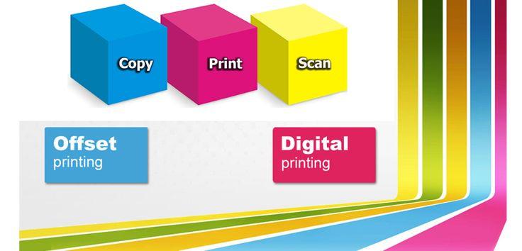 #Photocopy #Services in #AbuDhabi   descoonline.com  #Dubai #Descoprinting