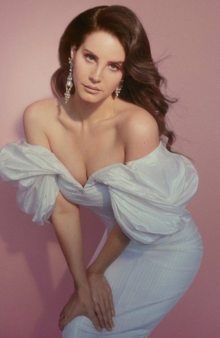 17 Best ideas about Lana Del Rey on Pinterest
