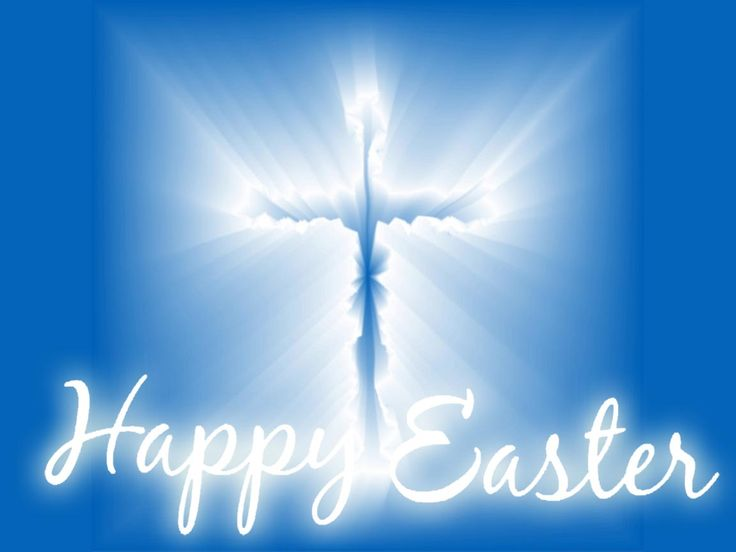 1000+ images about Easter!! on Pinterest | Messages, Scripture of ...