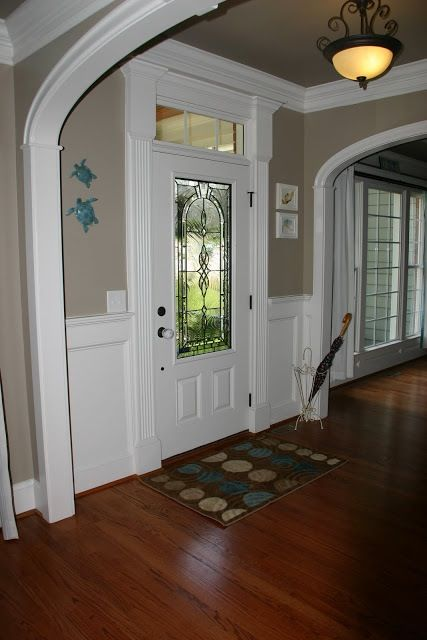 rocking chair realty rent wedding tables and chairs 24 best intrig wainscoting images on pinterest   panelling, wall cladding