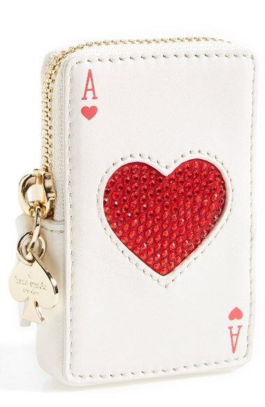 910da1af860da63c7e664815c60175bf.jpg (380×583) Clothing, Shoes & Jewelry : Women : Handbags & Wallets : http://amzn.to/2jE4Wcd
