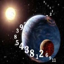 NUMEROLOGIA PROFISSIONAL (produto digital envio e-mail) Quando você usa a Numerologia como companheira de bom senso, tudo se torna possível. Para as pessoas dispostas a serem ajudadas, a Numerologia pode ser maravilhosa companheira de luta. Se v...