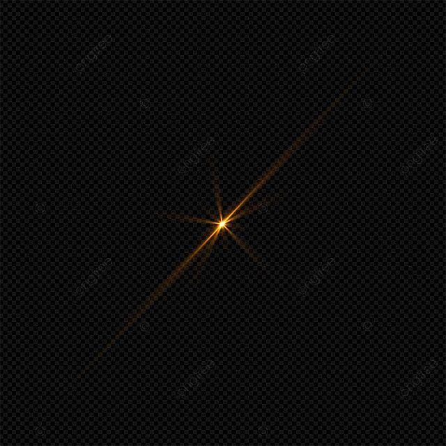 Reflexo De Lente Raios De Luz Brilhante Brilhante Magico Imagem Png E Psd Para Download Gratuito In 2021 Lens Flare Light Rays Light Flare