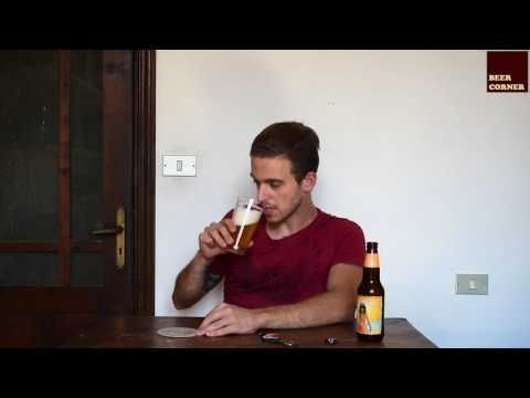 Beer Corner - YouTube