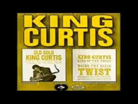 King Curtis Harlem Nocturne