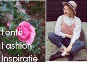 :ente fashion inspiratie nodig? In haar nieuwe blog over de laatste modetrends voor de lente deelt Ella haar geheimen. Ook benieuwd? Klik op de link en lees mee!