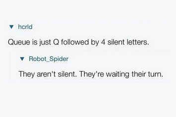 23 Jokes That Are Both Stupid And Smart