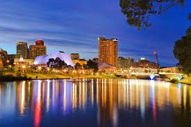 #Australia #Adelaide #Amazing #Cute #City #In love with this country!!!!!!