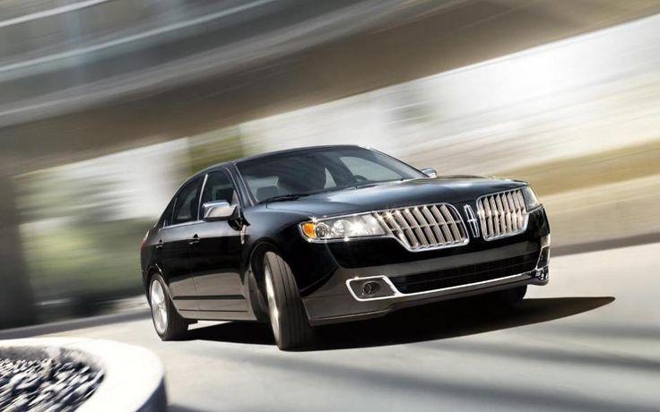 15 Best Used Luxury Cars Under $25,000