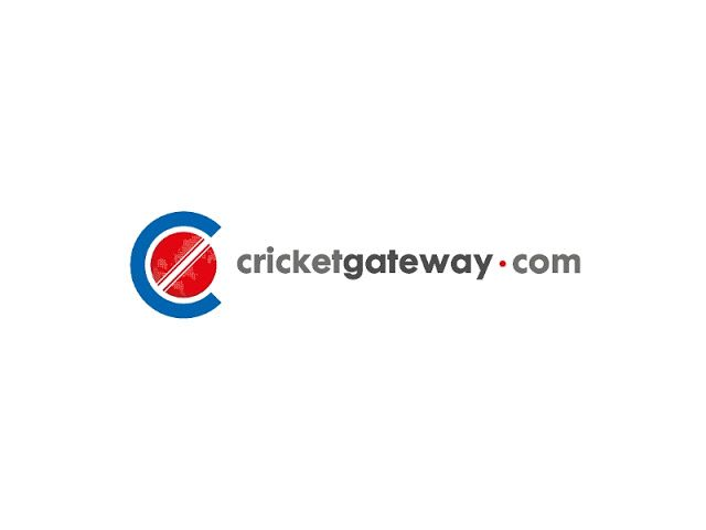 Vea la Pakistan Super League 2017/PSL en vivo en CricketGateway.com     CHENNAI India Febrero de 2017 /PRNewswire/ - En el día de hoy Global Sports Commerce y su filial Technology Frontier Group el único socio con licencia de la Pakistan Super League (PSL) 2017 en todas las plataformas digitales a nivel mundial anunciaron que todos los partidos de la PSL 2017 estarán disponibles para ver en vivo a través de http://ift.tt/1FoZKMH y también a través de la Cricket Gateway Android App y la…
