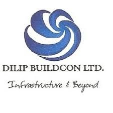 Dilip Buildcon Can launch Its IPO In July - Apply IPO