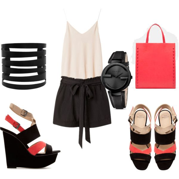 """""""BBC 9"""" by susisaval on Polyvore"""