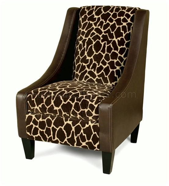 - Old Fashion Accent Chairs With Arms for Vintage House , See how the small accent chairs with arms can bring your house onto the new levels. We have several designs with excellent combination., http://www.designbabylon-interiors.com/old-fashion-accent-chairs-with-arms-for-vintage-house/