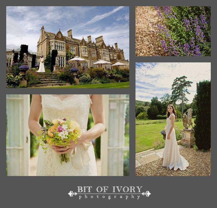 168 Best A Jane Austen Wedding Images On Pinterest