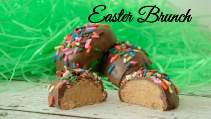 "I just spotted 25 Easter Treats on Marilyn's Treats! #easter #sweets #treats""] via @marilynlesniak"