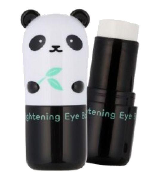Gift from Bestie - love this thing! Tony Moly® - Panda´s Dream - Brightening Eye Base 17€