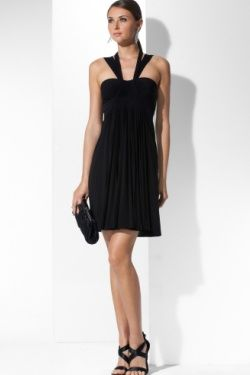 10  images about Little Black Dress on Pinterest - Sewing patterns ...