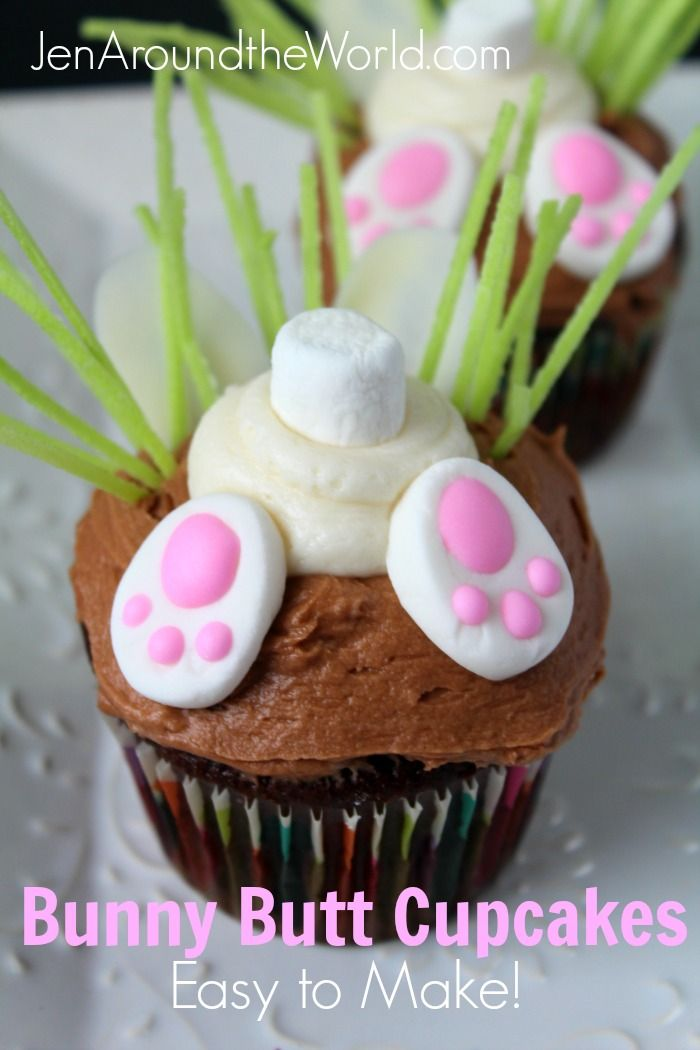 Best 25 Cute Cupcake Ideas On Pinterest Pretty Cupcakes Winter And How To Make