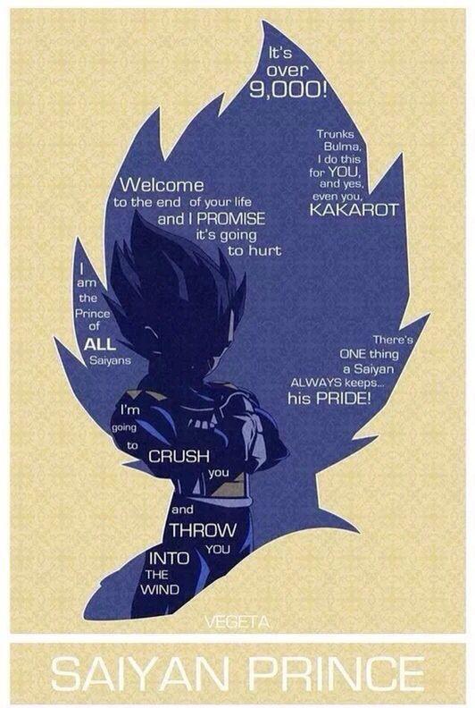 Dragon Ball│Dragon Ball - #Dragon - # Goku