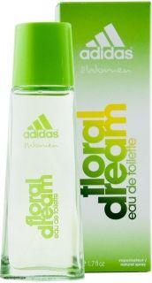 Adidas Floral Dream toaletná voda 75 ml