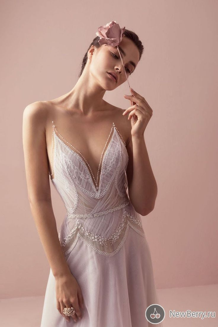 372 best Wedding dress images on Pinterest | Baby potatoes, Candle ...