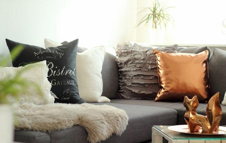 Folgen Sie diesen Schritten, wenn Sie ein Sofa kaufen wollen - https://trendomat.com/moebel/folgen-sie-diesen-schritten-wenn-sie-ein-sofa-kaufen-wollen/