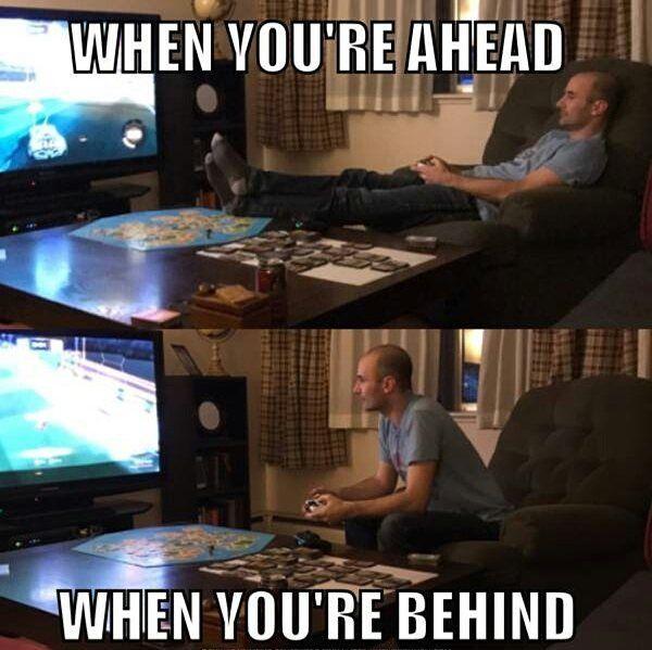 geek gamer meme - photo #29