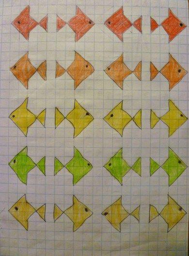 pesci acc 3 P1050713