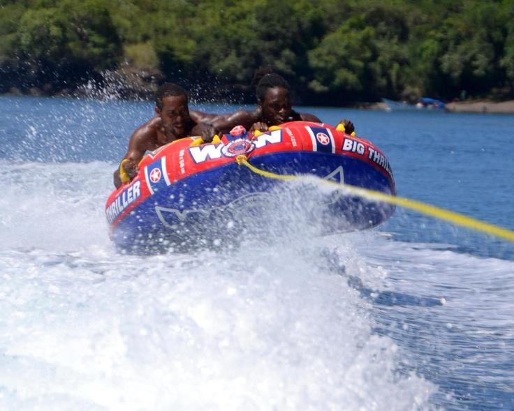 33 Best Sports Legends At Buccament Bay Resort Images On