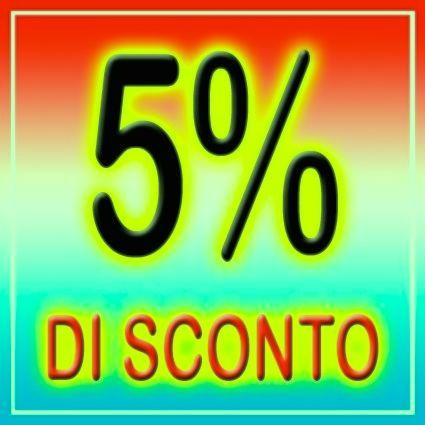 #Porte #Finestre a #Roma #Promozione #Extra #Sconto 5% su tutti i nostri prodotti #Offerta fino al 20 #Dicembre #2014