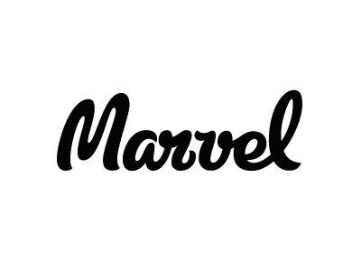 Марвел-05-