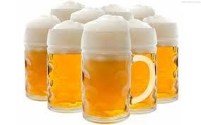 Rusia restringe la venta de cerveza. http://www.vinetur.com/blogs/696-rusia-restringe-la-venta-de-cerveza.html