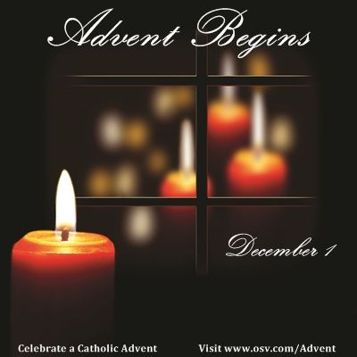 1000 images about catholic advent christmas on. Black Bedroom Furniture Sets. Home Design Ideas