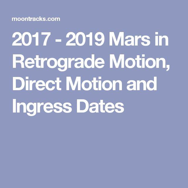 Virgo horoscope 2019 april - mochenetbokourri tk