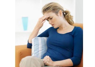 Penyebab Anemia Pada Kehamilan Yang Harus Anda Tahu