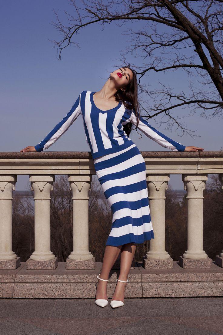 http://www.jenadin.com.ua/ru/tovar/skirt-wb-16-100501/