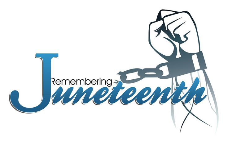 Juneteenth celebrations will take place across the US this week-end, marking the emancipation of enslaved Africans in Texas on June 19, 1865. Known as Freedom Day or Juneteeth Independence Day in B…