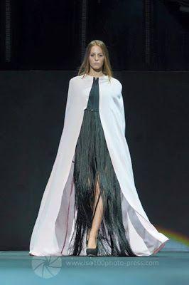 EL ESCAPARATE DE MILAM.M: Comenzamos con un nuevo concepto de la moda,...