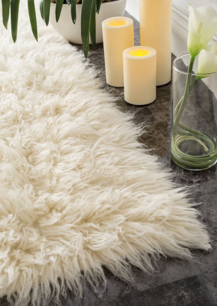 1000 ideas about flokati rug on pinterest rug runner. Black Bedroom Furniture Sets. Home Design Ideas