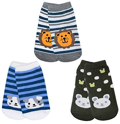 58 Best Baby Kids Cute Socks Images On Pinterest Cotton Socks